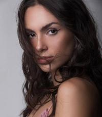 Priscila Vieira | Army Agency